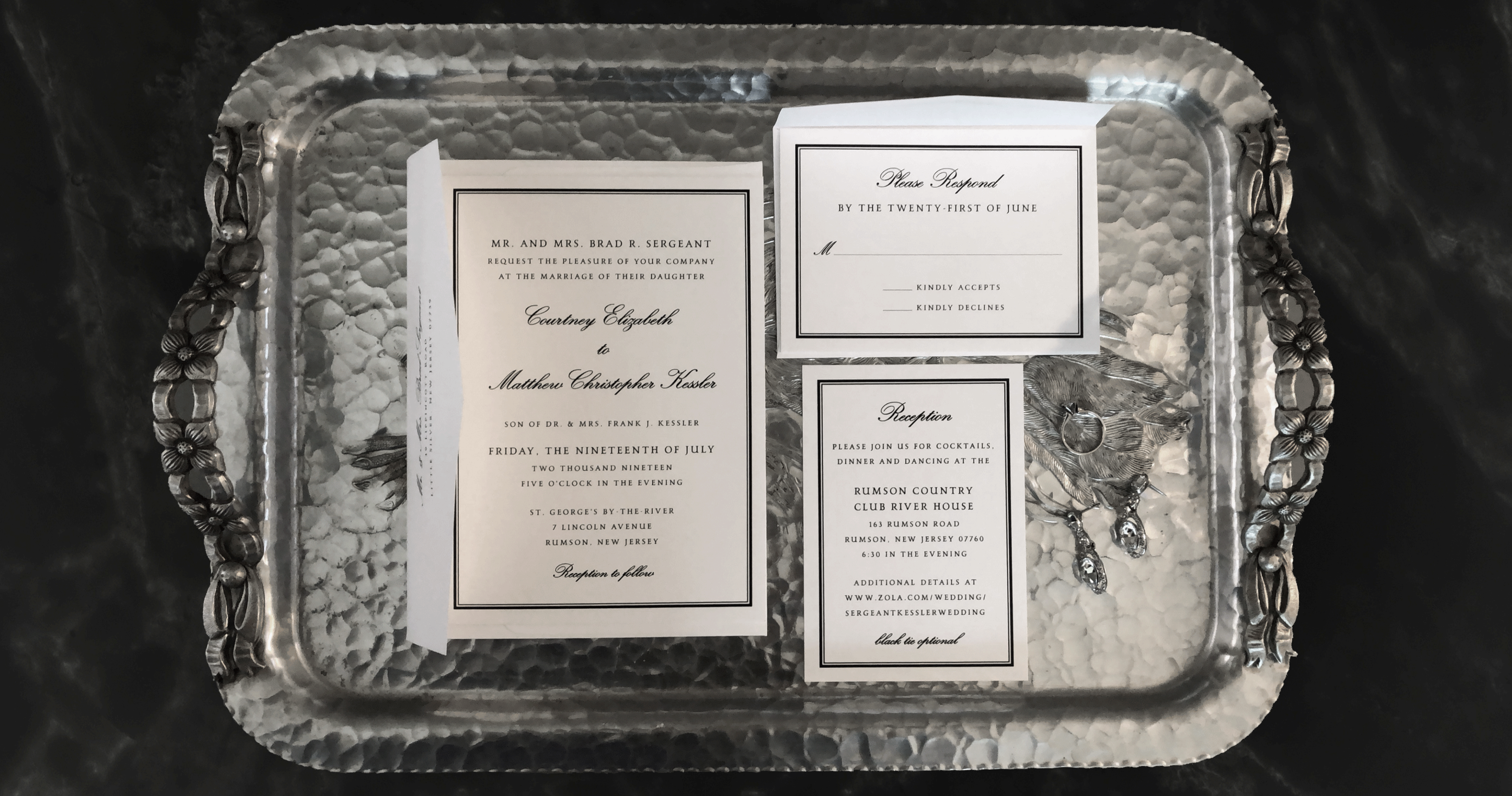 Www Pro Design Com wedding invitations designer | angela pro design | pittsburgh
